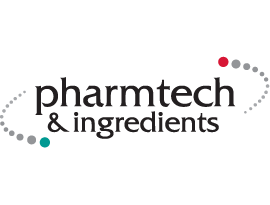 Pharmtech & Ingredients-2018